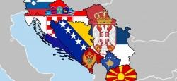 Cina batte Italia per il ponte di Dubrovnik: chi sottovaluta la minera Balcani?