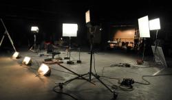 Dove si terranno i casting per la nuova produzione da girare in Abruzzo