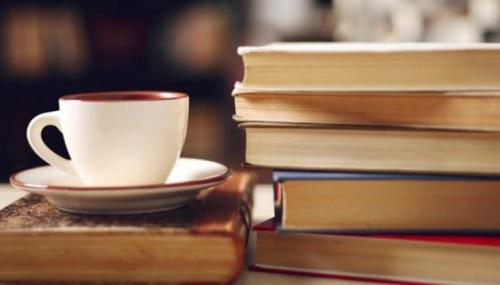 Un progetto lettarario complesso e provocatorio: ad Avezzano il dibattito su periferie e conoscenza