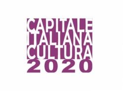 Capitale italiana della cultura 2020: Teramo e Lanciano fuori dai giochi