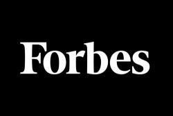 Investire in case e bella vita: se Forbes celebra l'Abruzzo...
