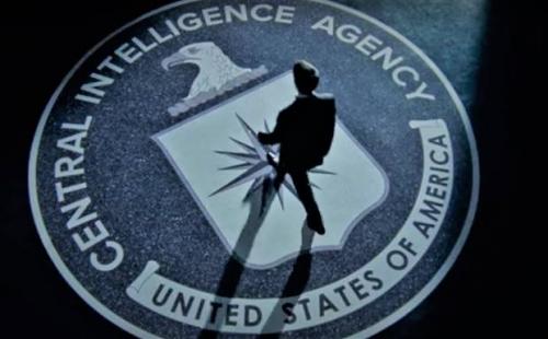 In manette ex 007 della Cia: ha venduto segreti a Pechino
