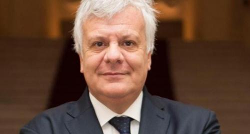 Gli Usa snobbano il G7 dei ministri dell'Ambiente a Bologna