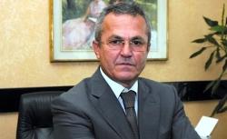 Pescara Camera Di Commercio : Camera di commercio pescara pagina degli articoli su camera di