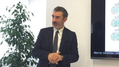 Caso D'Amico, Teramo come specchio d'Abruzzo: i partiti con le mani nell'ateneo?