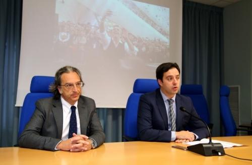Abruzzo sviluppo, il profondo rosso che preoccupa