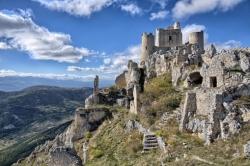 E due, dopo Forbes anche la CNN sponsorizza la vacanza in Abruzzo: ecco dove