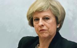 Regno Unito, May alla resa dei conti col suo Partito conservatore dopo il disastroso risultato elett