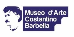 Chieti, Giornata della Memoria al museo Barbella con il libro