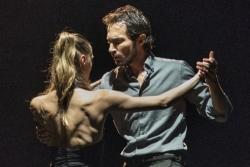 Lanciano, l'imperdibile appuntamento con il Tango di Piazzolla