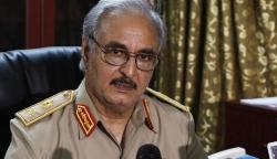 Perché l'Onu non digerisce le schermaglie tra Haftar e i miliziani libici