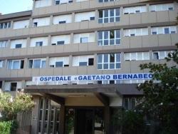 Ospedale di Ortona, ecco perché Febbo si scaglia contro Paolucci