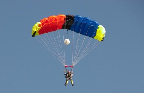 Liste e quasi ufficialità: il paracadute come nuovo metodo di selezione?
