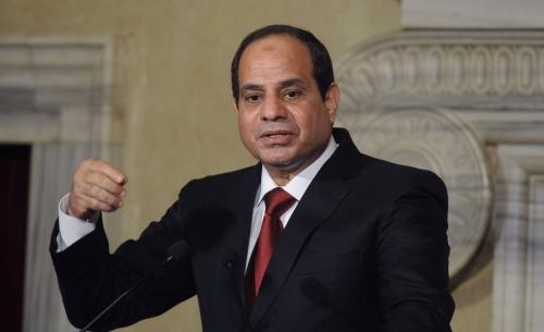 Egitto, il Faraone Al Sisi alle elezioni contro se stesso: nessuna opposizione