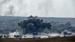 Non si ferma la carneficina in Siria: attaccato un ospedale