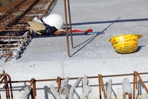 Morti sul lavoro, nuovo caso nell'aquilano: vittima un imprenditore 53enne