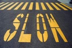 San Giovanni Teatino, istituita la Consulta per la sicurezza stradale