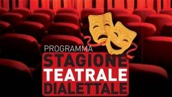 Lanciano, al Fenaroli nuovo appuntamento con il teatro dialettale