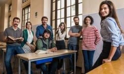 Maturità 2018, che si dice in Abruzzo di materie e ansie?