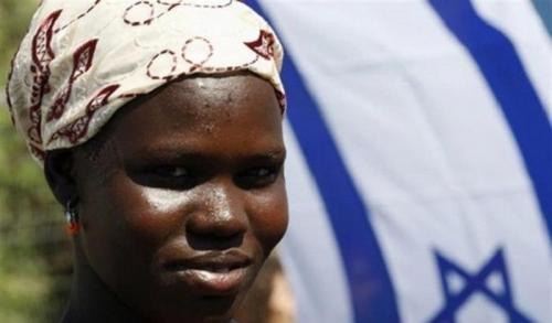 Tel Aviv, stop al buonismo: inizia l'espulsione dei migranti