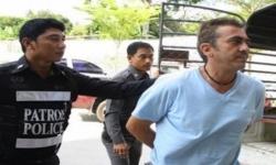 Cavatassi, chi è l'italiano condannato a morte in Thailandia