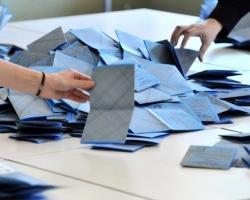Il diritto di voto spiegato a scuola: il proetto a Roseto degli Abruzzi