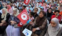 Cos'hanno in comune Tunisia e Trinidad Tobago? La black list Ue