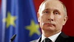 Presidenziali russe, c'è Putin candidato (ma indipendente)