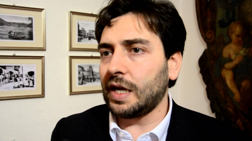 La politica dei paracadutati? Un danno all'Abruzzo. Parla Michele Fina