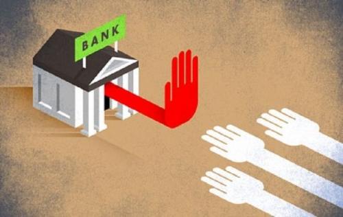 Dall'Europa un freno all'accesso al credito? Ecco che ne pensa l'Abruzzo