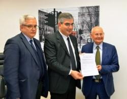 Infornate elettorali e assunzioni ad orologeria: Abruzzo docet?