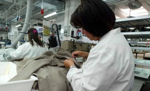 Cna lancia l'allarme: in Abruzzo 5000 imprese in meno dal 2012