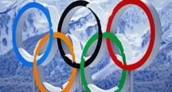 Olimpiadi, azzurri pronti alle super sfide: quante medaglie?