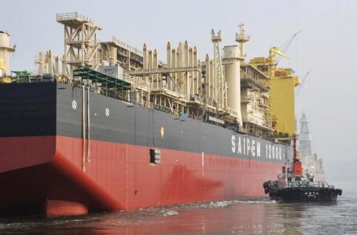 Bulli turchi contro nave dell'Eni: la Farnesina al lavoro. Ma l'Ue che dice?