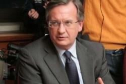 Asl Aquila, manager, nomine e cambi in corsa: Tordera non c'è più