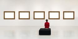 San Valentino e l'arte al servizio del consumismo?