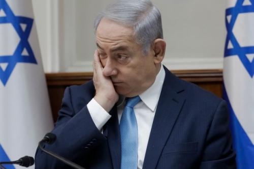 Perché si chiede l'incriminazione di Netanyahu