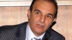 Ecco come cambierò Pescara se sarò eletto al Senato (in Forza Italia): parla Masci