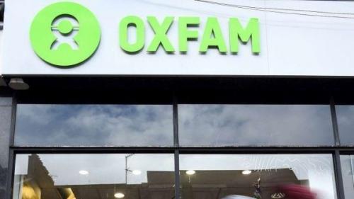 Oxfam, lo scandalo si allarga: ecco come e chi colpisce
