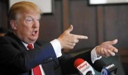 Giravolta Trump sulle armi: ora migliorare i controlli