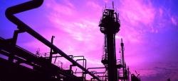 Il gas israeliano in Egitto: ecco i numeri dell'affare