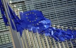Migrazioni, l'Ue intraprende azioni legali contro Polonia, Ungheria e Repubblica Ceca