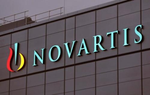 Grecia, scandalo Novartis: dal parlamento sì alla commissione d'inchiesta