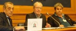 Che succede se la Lega fa flop in Abruzzo? Intanto a Roma torna il Msi