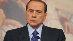Silvio Berlusconi, fenice della politica italiana