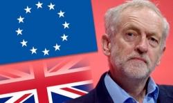 Barzelletta Corbyn, ora propone unione doganale con l'Ue. E la Brexit?