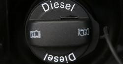 Meno diesel per le strade, ma poi cosa succede nella vita di tutti i giorni?