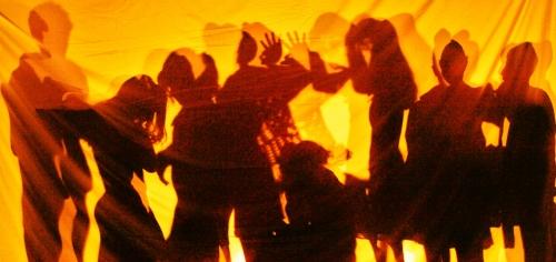 Teatro, danza e musica a Pescara: arriva il Matta Festival