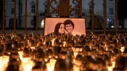 Chi sono i sette italiani in manette per l'omicidio del cronista slovacco