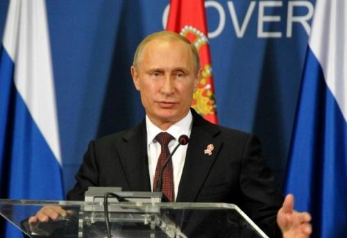 Su il sipario sul nuovissimo missile stealth di Vladimir Putin (che fa paura a tutti)